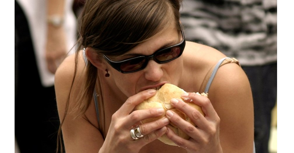 foamea in dieta dukan