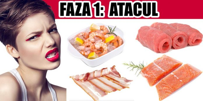 dieta-dukan-faza-1-faza-de-atac
