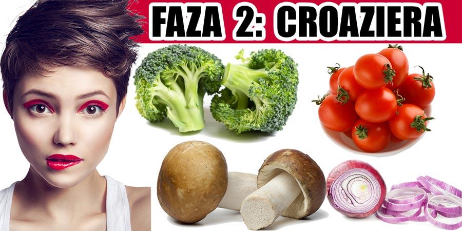 dieta-dukan-faza-2-faza-de-croaziera