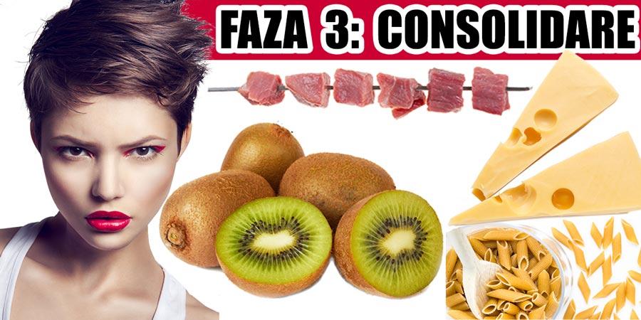 dieta-dukan-faza-3-faza-de-consolidare