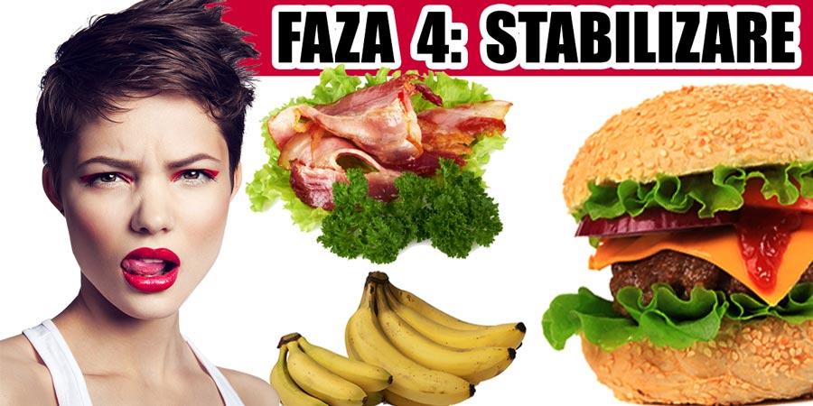 dieta dukan faza 1 retete