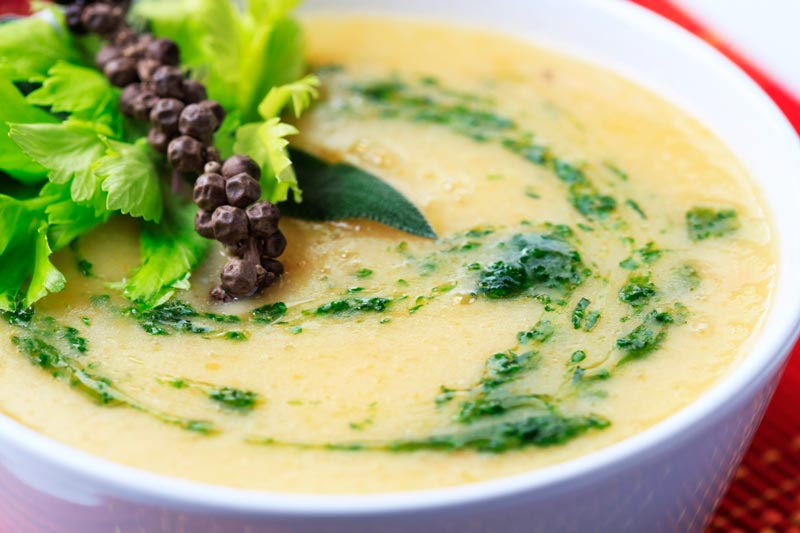 supa-conopida-dieta-dukan
