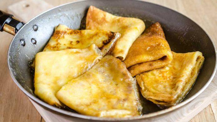 clatite-lamaie-dieta-dukan