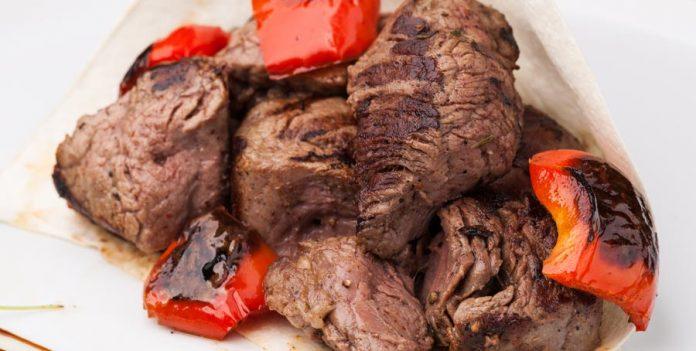 kebab-de-vita