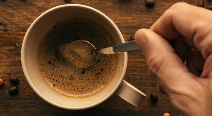 cafea-crema-reteta-dieta-dukan