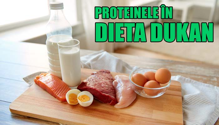 alimentatie-bogata-in-proteina-dieta-dukan