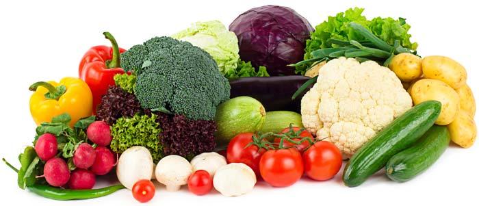 dieta-dukan-pentru-vegetarieni