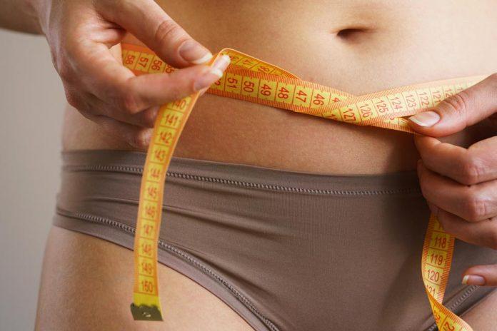 greutatea-ideala-in-dieta-dukan
