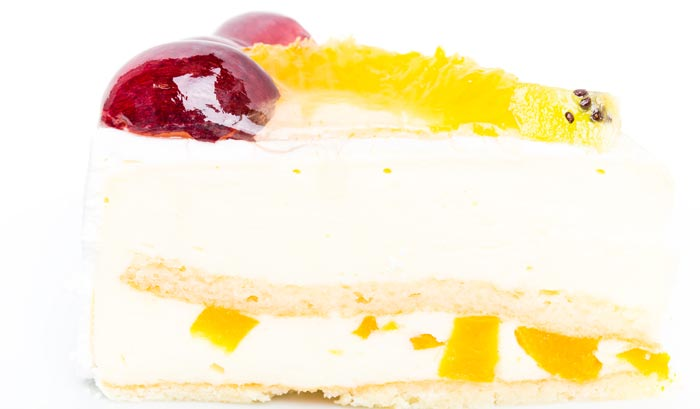 prajitura-cu-iaurt-dieta-dukan
